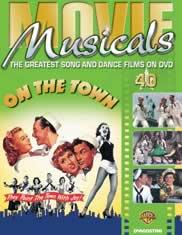 File:Musicals 40.jpg