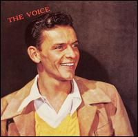 File:The Voice Frank Sinatra, the Columbia Years (1943–1952).jpg