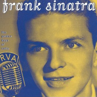 Golden Days of Radio (CD)
