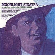 File:Moonlight Sinatra.jpg