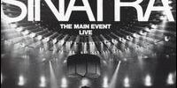 The Main Event – Live