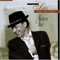 Frank Sinatra Sings the Select Rodgers & Hart