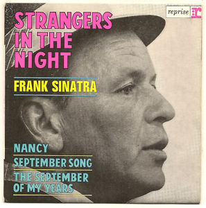File:Strangers in the Night (EP) (UK).JPG