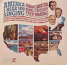 File:America, I Hear You Singing.jpg