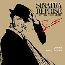 File:Sinatra Reprise The Very Good Years.jpg