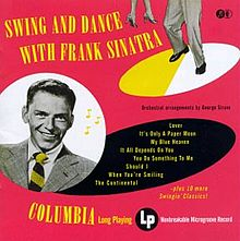 File:Sing and Dance with Frank Sinatra.jpg