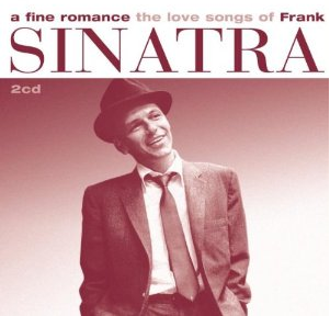 File:A Fine Romance The Love Songs of Frank Sinatra.png