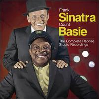 File:Sinatra Basie The Complete Reprise Studio Recordings.jpg
