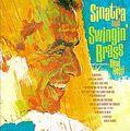 Sinatra and Swingin' Brass.jpg
