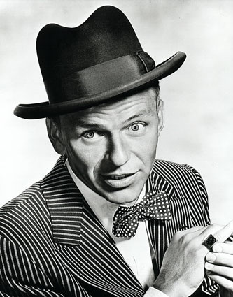 File:Martini-Recipes-Frank-Sinatra.jpg