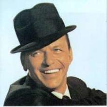 File:The Very Best of Frank Sinatra.jpg