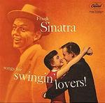 Songs for Swingin' Lovers! (1956)