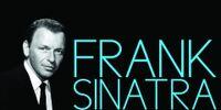 Frank Sinatra 5CD