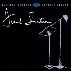 File:Capitol Records Concept Albums.png
