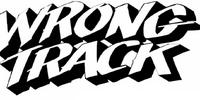 Wrong Track