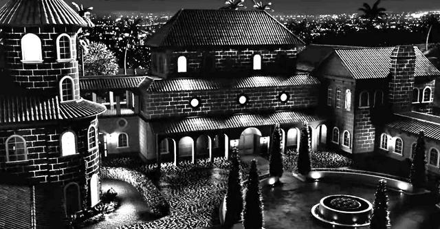 File:Damien mansion.png