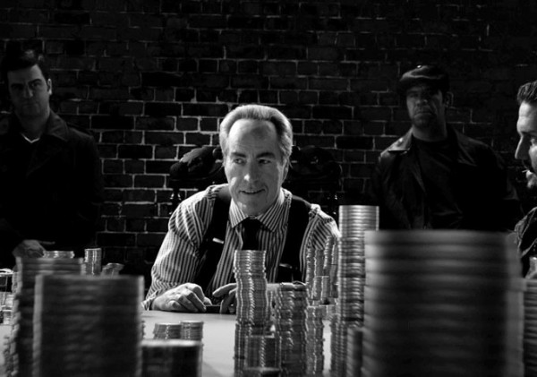 File:Sin-City-Powers-Boothe-600x421.jpg