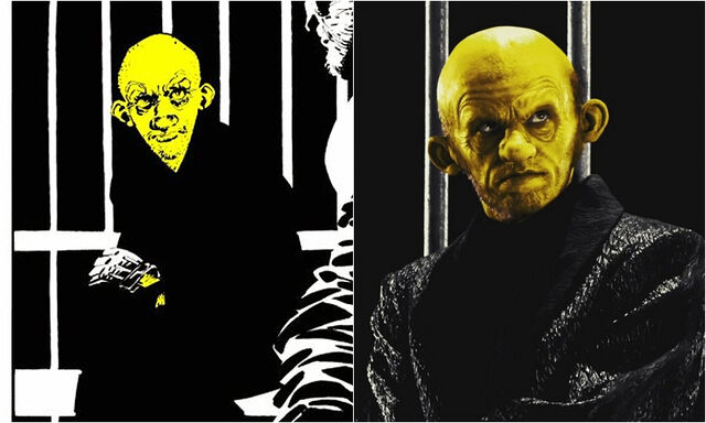File:Comparison of the Yellow Bastard.jpg