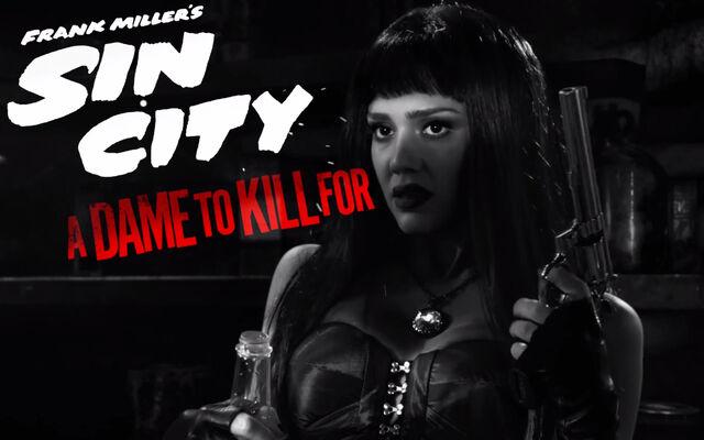 File:Jessica-Alba-In-Sin-City-2-A-Dame-To-Kill-For-Wallpaper.jpg