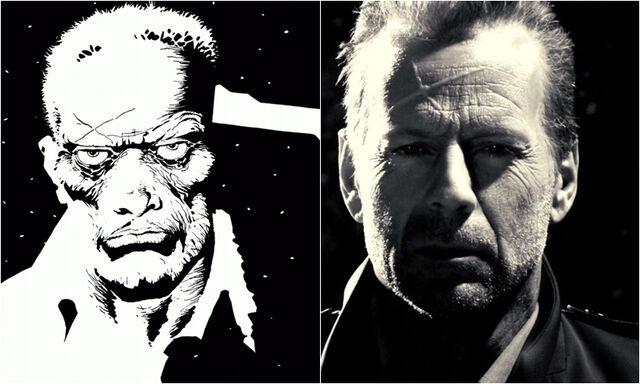 File:Comparison of John.jpg