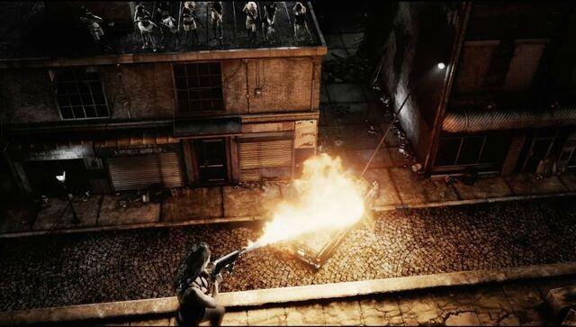 File:Flamethrower.jpg