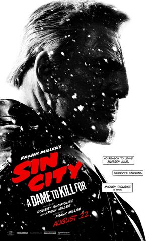 File:Sin city a dame to kill for ver15 xlg.jpg