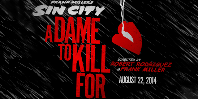 File:Sin-city-a-dame-to-kill-for-banner.jpg