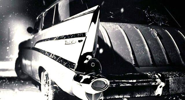File:Chevrolet Bel Air Nomad.jpg