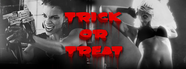 File:Trick or treat.jpg