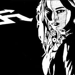 By Shadow-Seraph (4).