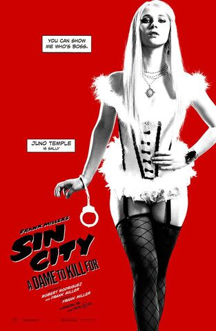 File:Juno Temple joins the ladies of Old Town as Sally in Sin City- A Dame to Kill For..jpg
