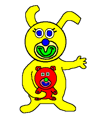 File:Yellow with red teddy bear.png