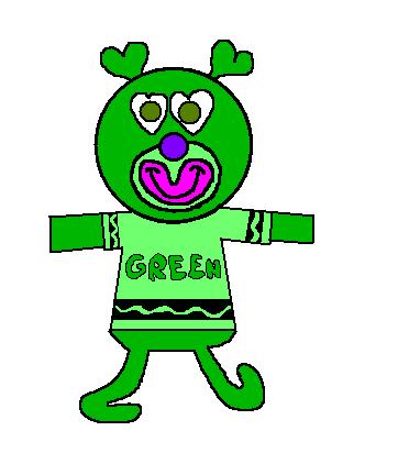 File:5. Green (Crayola).png