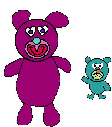 File:Plum with Sea Green Baby (Split apart).png