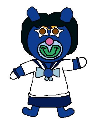 File:2. Sailor Murcury.png