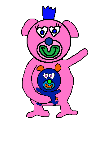 File:Pink with dark blue puppy sing a ma jig duet.png