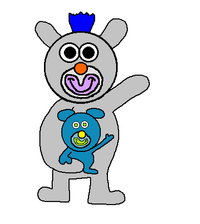 File:Silver with blue koala.png
