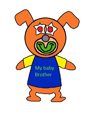 File:20. Baby orange.png