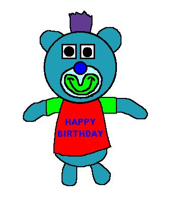 File:34. Birthday aqua.png