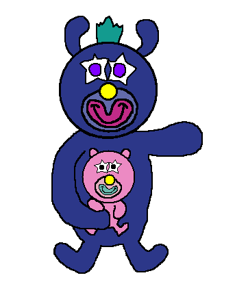File:Violet with pink baby.png