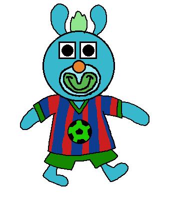 File:1. Soccer.png