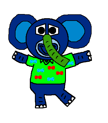 File:Elephant sing a ma jig.png