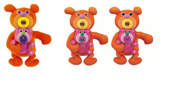 File:Orange Sing-a-ma-jig Duet Evolution.png