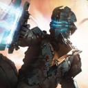 File:DeadSpace2cover-128x128.jpg