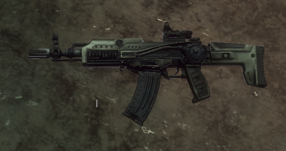 File:AR9 Valkyrie Assault Rifle.PNG