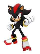 525px-Shadow sonic generations by axelrose kpo-d49npsc