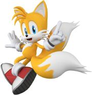 680px-Tails-Generations-Artwork-2-High-Quality