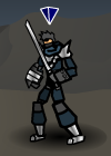 File:Mercenary Sinjid Shadow of the Warrior.png