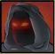 Shadow Reaper icon