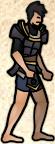 Sinjid Cruel Armor Image